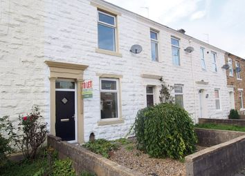 Thumbnail 2 bed terraced house to rent in George Street, Oswaldtwistle, Accrington