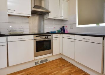 Thumbnail 2 bedroom flat to rent in Glaisher Street, Deptford
