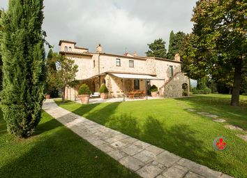 Thumbnail 6 bed country house for sale in Piandisette, Cetona, Siena, Tuscany, Italy