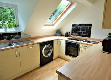 2 bed flat for sale in Bannawell Street, Tavistock PL19