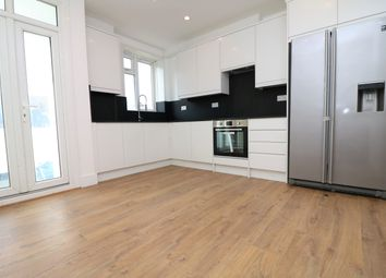 Thumbnail 5 bed flat to rent in Commercial Way, London