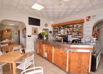Thumbnail Restaurant/cafe for sale in Estoi, Faro, East Algarve, Portugal