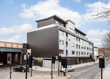 2 bed flat for sale in Cambrian House, Chester Street, Shrewsbury SY1
