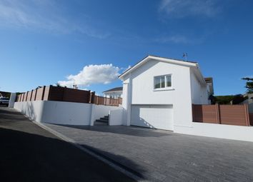 Thumbnail 4 bed detached house for sale in Grouville, Jersey