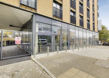 Thumbnail Studio to rent in Charter House, High Road, Ilford, Essex