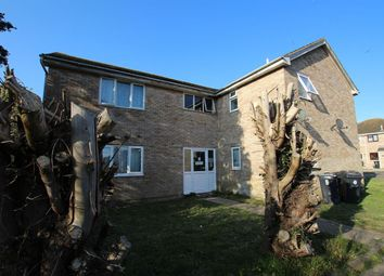 Thumbnail Flat for sale in Coulsdon Close, Clacton-On-Sea