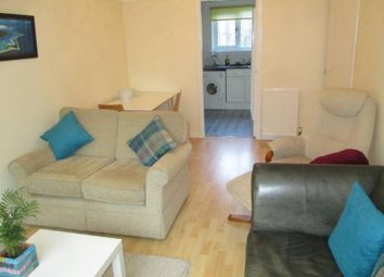 Thumbnail 1 bed flat to rent in Farmers Hall, Rosemount