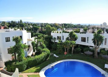Thumbnail 3 bed apartment for sale in The Golden Mile, Costa Del Sol, Spain