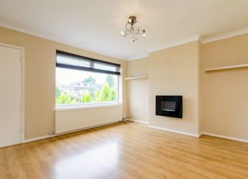 Thumbnail 2 bedroom semi-detached bungalow for sale in Shelley Grove, York