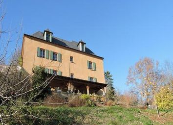 Thumbnail 4 bed property for sale in Belves, Dordogne, France
