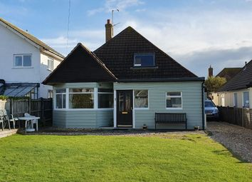 Thumbnail 5 bed detached house for sale in Danefield Road, Selsey