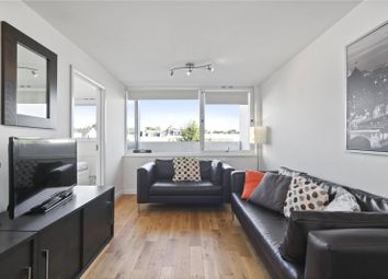 4 bed maisonette to rent in Upper Camelford Walk, London W11
