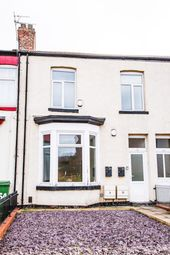Thumbnail 2 bed flat to rent in Nelson Terrace, Stockton-On-Tees
