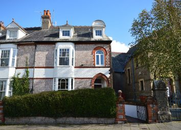 Thumbnail 6 bed semi-detached house for sale in Fairplace Terrace, Okehampton