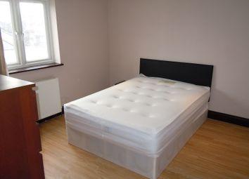Thumbnail 2 bed shared accommodation to rent in Kennington Road, Kennington