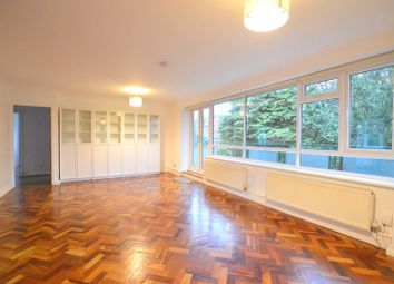 Thumbnail 3 bed flat to rent in Dove Park, Pinner