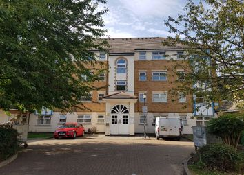 2 bed flat for sale in Cuthberga Close, Barking IG11