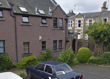 Thumbnail 2 bed flat to rent in Osborne Place, Dundee