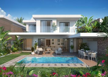 Thumbnail 3 bed villa for sale in Grand Baie, Mauritius