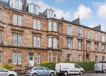Thumbnail 5 bed flat for sale in Paisley Road West, Glasgow, Lanarkshire
