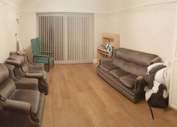 Thumbnail 5 bedroom terraced house to rent in Austin Grove, Burnage, Manchester