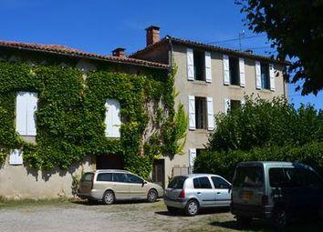 Thumbnail 4 bed villa for sale in Lavelanet, Ariège, France