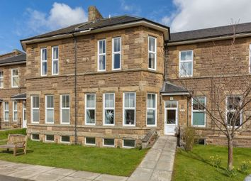 Thumbnail 2 bed flat for sale in 49 Dingleton Apartments, Chiefswood Road, Melrose