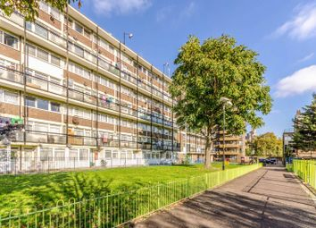 2 bed maisonette for sale in Storey House, Poplar E14