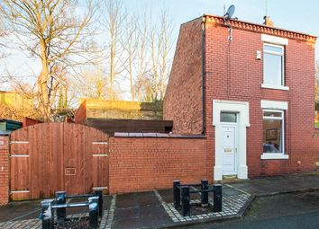Thumbnail 2 bed detached house for sale in Fitzroy Street, Preston