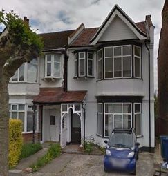 Thumbnail 7 bed terraced house to rent in Audley Road, Hendon