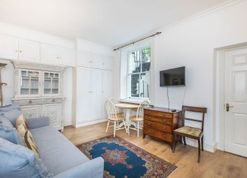 Thumbnail Studio to rent in St. Georges Square, London