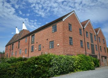 Thumbnail 3 bed terraced house for sale in Woodston, Tenbury Wells