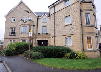 Thumbnail 2 bed flat to rent in Roseburn Maltings, Edinburgh