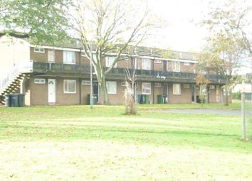 Thumbnail Block of flats for sale in Woodlands Road, Ashington