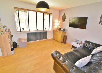 Thumbnail 1 bedroom flat for sale in St. Andrews Avenue, Eccles, Manchester