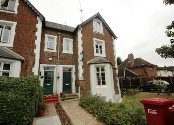 Thumbnail Property to rent in Upton Road, Slough
