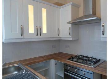 Thumbnail 2 bed terraced house to rent in Frederick Street, Barrow-In-Furness