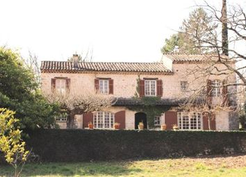 Thumbnail 7 bed country house for sale in Tourrettes, Var, 83440