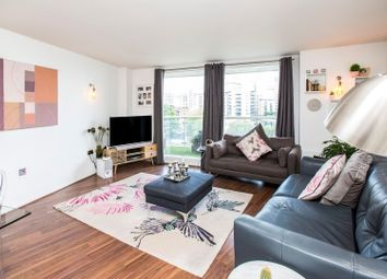 Thumbnail 2 bed flat for sale in 29 Prestons Road, London