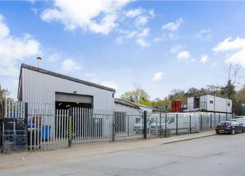 Thumbnail Light industrial for sale in 2 Westmoor Street, London