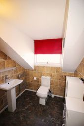 Thumbnail 1 bed property to rent in Queens Road, Coventry