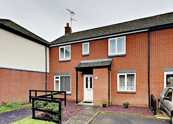 Thumbnail Semi-detached house to rent in Lydford Close, Farnborough