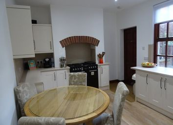Thumbnail 2 bed cottage to rent in Malt Kiln Croft, Sandal, Wakefield