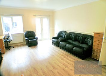 Thumbnail 3 bed semi-detached house to rent in Blanchedowne, Camberwell, Camberwell