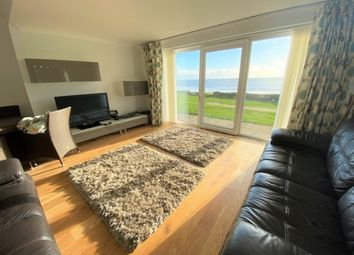 Thumbnail 2 bed property to rent in Caswell Road, Caswell Bay, Swansea