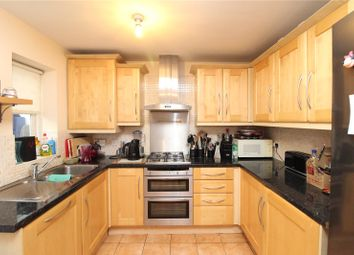 Thumbnail 3 bedroom semi-detached house to rent in Brancaster Drive, London