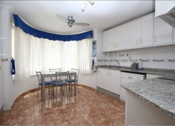 Thumbnail 4 bed chalet for sale in Los Altos, Torrevieja, Spain