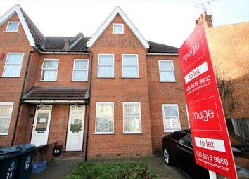 Room to rent in Vaughan Road, Harrow, Middlesex HA1