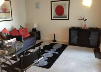 Thumbnail 2 bed flat to rent in City View, Axon Place, Ilford