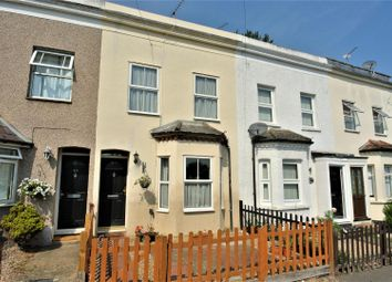 2 bed property for sale in Chapel Park Road, Addlestone KT15